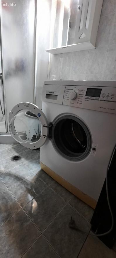 οικιακο πλυντηριο siemens
