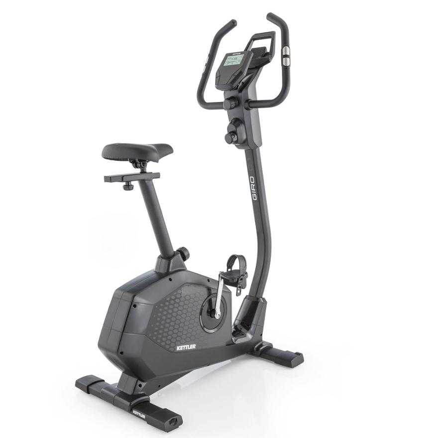 Πωλείται Kettler Giro C1 Ποδήλατο Γυμναστικής.