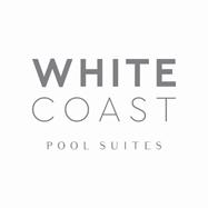 Συντηρητής -White Coast Milos