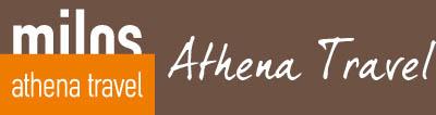 Athina Travel