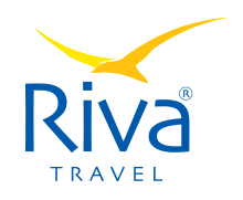 Riva Travel