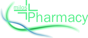 Milos Pharmacy Μαρτάκης