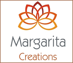 Margarita Creations