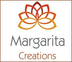 Margarita Creations